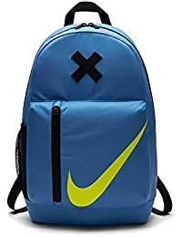 7994e93e85cd Nike School Bags  Buy Nike School Bags online at best prices in ...