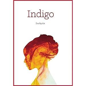 Indigo (SAGA INDIGO nº 1)