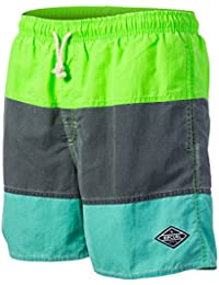 Rip Curl Board Shorts Aggrosection Man, Mens, Aggrosection