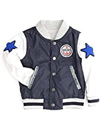 7b5753a30 Amazon.co.uk  Diesel - Coats   Jackets   Boys  Clothing