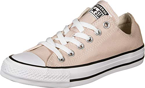 Converse 164296C CTAS Ox Sneaker Beige