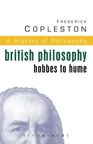 History of Philosophy Volume 5