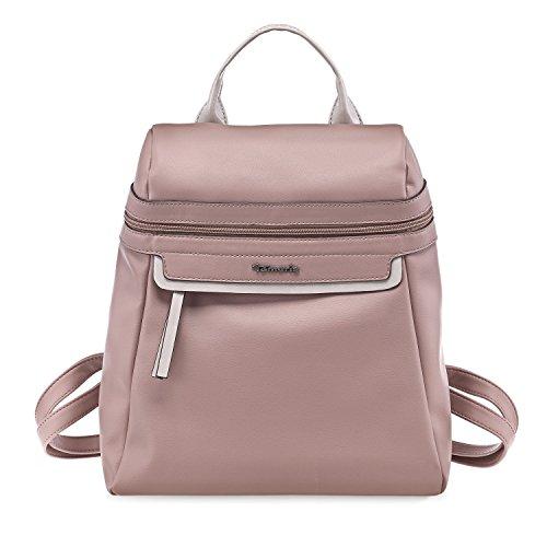 Tamaris Acc AVA Backpack Rose