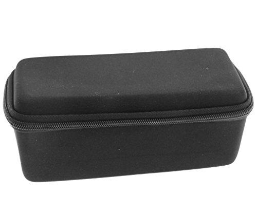 black-gray-eva-carry-storage-case-fit-for-bose-soundlink-mini-bluetooth-speaker