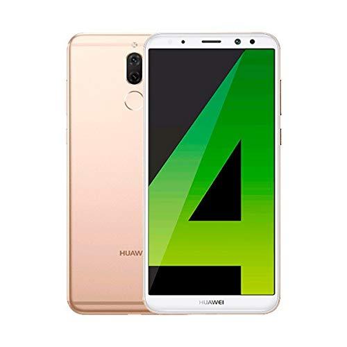 Huawei Mate 10 Lite Dual SIM 64GB Oro SIM Free