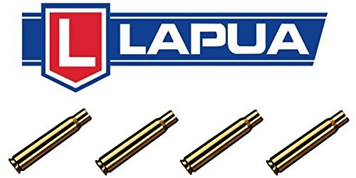 lapua-brass-cases-223-rem-match-lapua