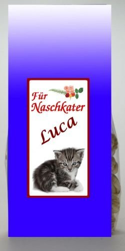 luca-goldnusse-fur-den-naschkater