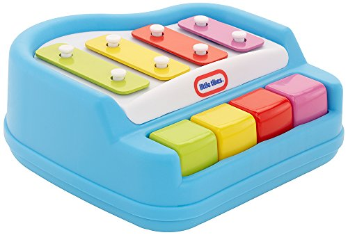 little-tikes-tap-a-tune-piano