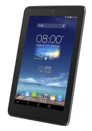Asus - Tablet Fonepad 7 ME373CG-1Y002A