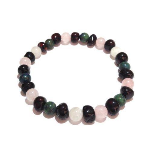 adult-athena-gemstones-and-cherry-baltic-amber-bracelet