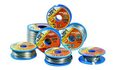 bobine-detain-electricite-250g-air-liquide-weldteam