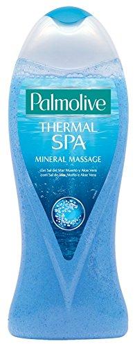 palmolive-thermal-spa-gel-mineral-massage-500-ml