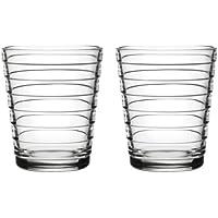 Iittala Aino Aalto-Sereno - Piccolo bicchiere di