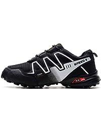 Sneaker it Impermeabili 48 Amazon Scarpe Da Trekking n0BXqUz