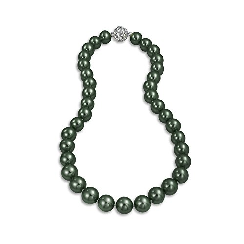 bling-jewelry-10mm-shell-mar-del-sur-pavo-real-collar-perla-negro-nupcial
