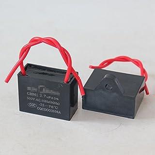 Cbb61 kondensator   Heimwerker-Markt.de