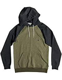Quiksilver Everyday Sweat-shirt Homme