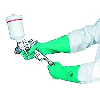 Nitril-Schutzhandschuhe - Neutron 35 - Größe XXL