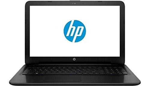 HP 15 15-ac102ng - 15,6