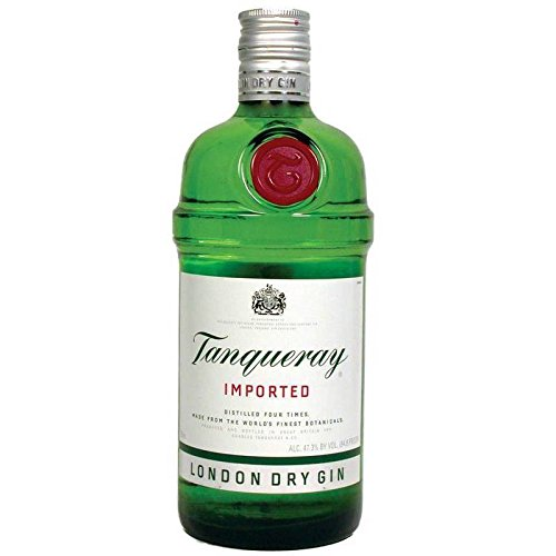 gin-tanqueray-70cl