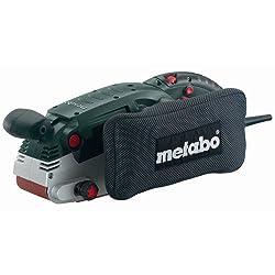 Metabo 6.00375.00 BAE 75 Elektrowerkzeuge 1010 W