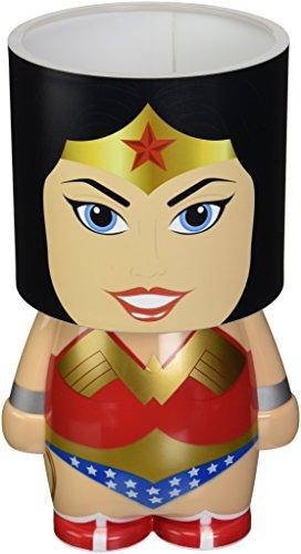 Lite LED Table Lamp (Wonder Woman Dekorationen)