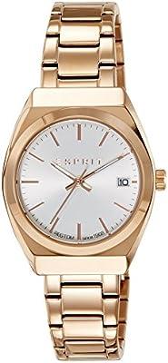 Esprit tp10852 ES108522004 Reloj de Pulsera para mujeres Momento Estelar de Diseño