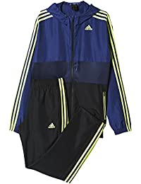 Amazon.fr   adidas - Survêtements   Sportswear   Vêtements 2baeef8c26d