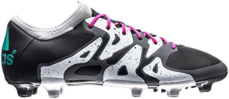 GLSHI Männer Casual Derby Business Kleid Schuhe 2018 Neue Vier Jahreszeiten Schuhe Einfache Lederschuhe
