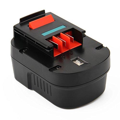 creabest-12v-3000mah-ni-mh-batterie-de-remplacement-pour-black-and-decker-a1712-hpb12-a12-fs120b-fsb