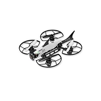 Fatshark 101 Drone Training System