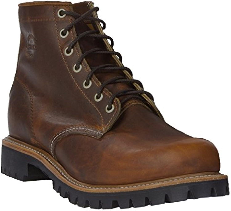 Chippewa Mens 1901G31 Leather BootsChippewa Mens 1901G31 Leather Boots Billig und erschwinglich Im Verkauf