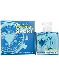 Paul Smith Extreme Sport Eau de Toilette Spray for Him 100 ml