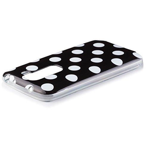 icues-lg-g2-mini-dot-tpu-cover-schwarz-aus-flexiblem-tpu-displayschutzfolie