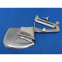 Para máquina de coser Industrial para Hemming 40 mm para BROTHER, JUKI + más