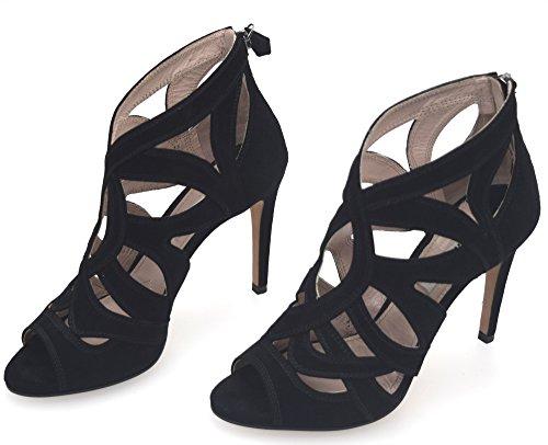 miu-miu-scarpa-sandalo-donna-camoscio-nero-art-5x9103-37-nero-black