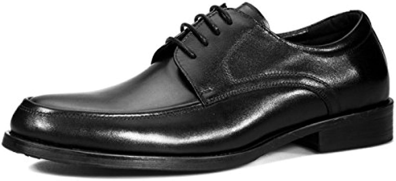 DHFUD Zapatos Casuales De Verano Para Hombres Zapatos Para Hombres -