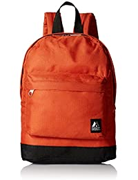 Everest Junior mochila