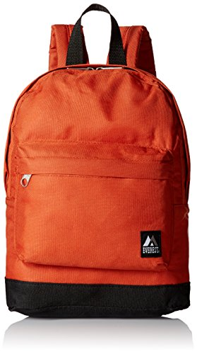 everest-junior-backpack