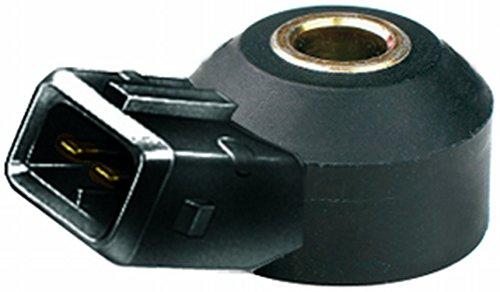 HELLA-6PG-009-108-571-Sensore-di-detonazione
