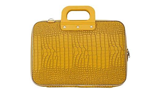 bombata-ventiquattrore-unisex-giallo-giallo-e00660-6