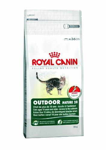 royal-canin-outdoor-mature-7-secco-gatto-kg-2-mangimi-secchi-per-gatti