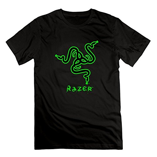destroy-momentmen-neon-razer-logo-personalized-vogue-off-the-record-gray-shirtsby-marlomurr