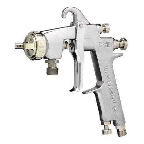 W200–122P Druck Gun nur