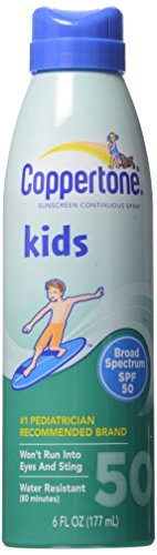 coppertone-kids-continuous-spray-spf-50-6-oz-by-coppertone