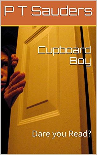 cupboard-boy-dare-you-read