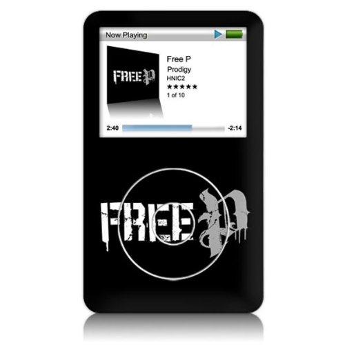 Free Prodigy Ipod Classic Free Ipod