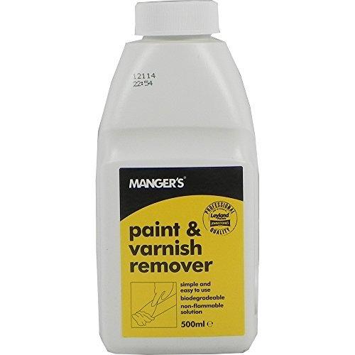 mangers-paint-varnish-remover-500ml