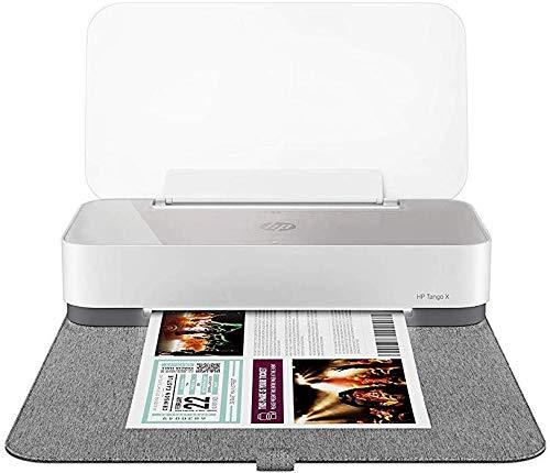 HP Tango X - Impresora imprime