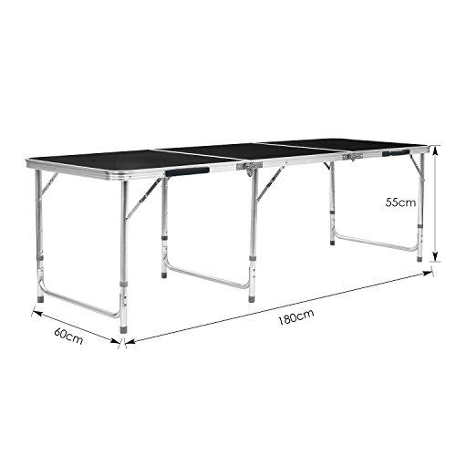 homfa-180cm-campingtisch-klapptisch-aluminium-gartentisch-hoehenverstellbar-campingmoebel-camp-falttisch-reisetisch-schwarz-schwarz-180cm-3